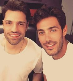 Kostas Martakis, Greek Men, Man Crush Everyday, Mans World, Male Fashion, Handsome Boys, Pretty Boys, Gq, Beautiful Men