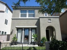 1727 Kincaid Street, Chula Vista, CA 91913 | Just Listed!