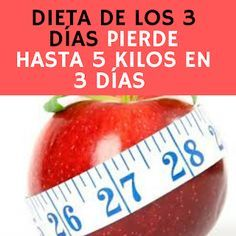Fitness Diet, Health Fitness, Healthy Life, Healthy Living, Health Diet, Healthy Smoothies, Cooking Timer, Food And Drink, Lose Weight