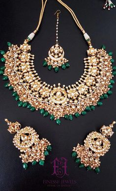 Hair & Head Jewelry Jewelry & Watches Industrious Goldplated Traditional Indian Cz Maang Tikka Bridal Wedding Forehead Jewelry Latest Technology