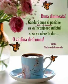 Emoticon, Motto, Good Morning, Mugs, Day, Beauty, Smiley, Buen Dia, Bonjour