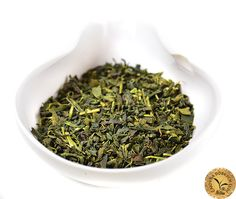 Gaba Katsura How To Dry Basil, Herbs, Tea, People, House, Food, Home, Essen, Herb