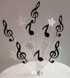 tag notas musicais - Pesquisa Google