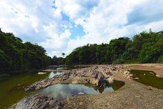 Interior de SP busca água em lagos e cavas