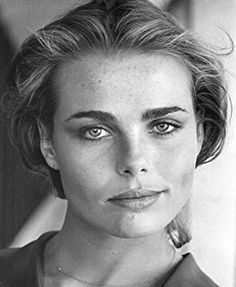 Margot Louise Hemingway (February 1954 – July an American fashion model and actress, known as Margaux Hemingway. Margaux Hemingway, Mariel Hemingway, Most Beautiful Faces, Beautiful Women, Manequin, Original Supermodels, Real Model, People Of Interest, Star Wars
