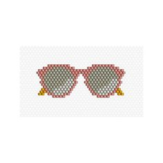Check out super awesome products at Shire Fire! :-) OFF or more Sunglasses SALE! Peyote Beading Patterns, Beaded Jewelry Patterns, Loom Patterns, Loom Beading, Stitch Patterns, Seed Bead Projects, Beads Pictures, Beaded Clutch, Beaded Animals