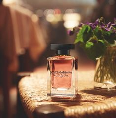 Bringing a new olfactory experience to perfume, Mugler Les Exceptions Cuir Impertinent Eau de Parfum combines the smokiness of tanned leather with the unexpected… Perfume Hermes, Perfume Lady Million, Perfume Versace, Perfume Diesel, Best Perfume, Perfume Bottles, Perfume Scents, Makeup Products, Makeup Ideas