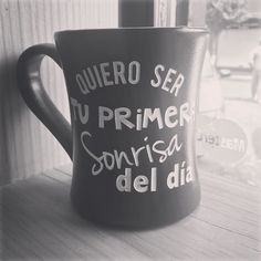 #Dovanaml #Metepec #design #amor #love #giftideas #coffeelover #tazas #cups #personalized