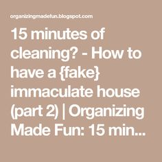 The Best Way To Clean Dirt From Kitchen Cabinet Doors  Tips Entrancing Cleaning Kitchen Cabinet Doors Review