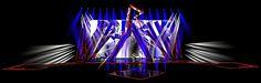 a publicação de hoje sobre a música popular brasileira, é sobre uma recordação de minha vida nos palcos... >>>   betomelodia - música e arte brasileira: Palco, Gilberto Gil e Celso Fonseca