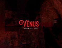 "Check out new work on my @Behance portfolio: ""Filme Vênus"" http://be.net/gallery/45121699/Filme-Venus"
