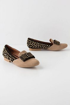 Tendance Chaussures 2017/ 2018 : Repose Pocketed Henley #anthropologie...