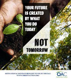 #motivationalmondays #motivation #quotes