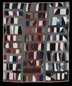string quilt | The Quilt Complex