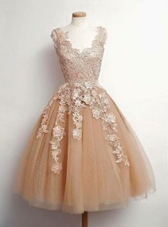 Hey, I found this really awesome Etsy listing at https://www.etsy.com/listing/260735904/my-fairy-tale-begins-dress