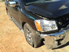 2004 #Nissan #Armada - Stock# 1510016 for #used #carparts ONLY at #AsapCarParts.  Details available, Click here... http://www.asapcarparts.com/shop/2004-nissan-armada-2 #salvageautopartscharlotte #usedautoparts #usedcarpartscharlottenc