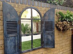 The parterre July 2016 Small Space Gardening, Garden Spaces, Garden Solutions, Gardening Services, Tropical Gardens, West London, Summer Garden, Garden Inspiration, Planting