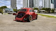 Checkout my tuning 1964 at Front Brakes, Rear Brakes, Beetle, Volkswagen, Cars, Retro, Vehicles, June Bug, Beetles