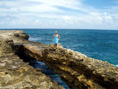 10 Things to Do in Antigua while on the cruise