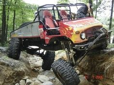"""Miks' Pics """"Unimog by Mercedes Benz"""" board… Mercedes Benz Unimog, Mercedes Benz Trucks, Mercedes Benz G Class, Bronco Concept, White Tractor, M Benz, Kubota Tractors, Expedition Truck, Offroader"""