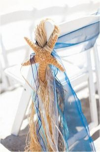 diy beach wedding best photos - Page 3 of 3 Trendy Wedding, Diy Wedding, Wedding Styles, Wedding Photos, Decor Wedding, Wedding Ideas, Wedding Details, Nautical Wedding, Budget Wedding