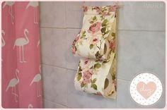 porta rollos (lindo) http://lasmanualidades.imujer.com/7218/util-porta-papel-higienico-de-tela