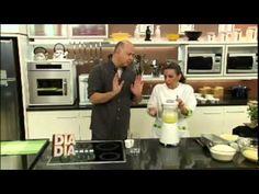 Suco de Milho - Dia Dia - Daniel Bork - 23/09/2011