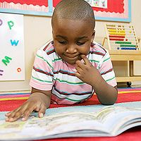 Your Kid Will Learn in Kindergarten The early school years are full of excitement and growth -- and new academic expectations. Find out what skills you can expect your child to master in kindergarten, and how to help your child develop them outside the classroom.