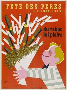 bastille day bar tabac