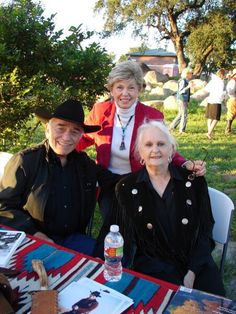 """The photo """"Ride for Veterans Horse Show ~ Swanton, OH ~ October has been viewed 182 times. 1960s Tv Shows, Dance Books, Doug Mcclure, James Drury, Western Film, The Virginian, Tv Westerns, Family Affair, John Wayne"""