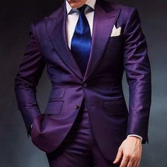 Taking sartorial risks and not following other people is what makes you stand out. #ztailors #tailorsrule