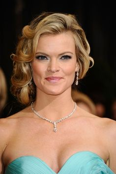 Missi Pyle Photos - Actress Missi Pyle arrives at the Annual Academy Awards held at the Hollywood & Highland Center on February 2012 in Hollywood, California. Shawnee Smith, Missi Pyle, Country Rock Bands, 2 Broke Girls, A Cinderella Story, Gone Girl, Academy Awards, In Hollywood, American Actress