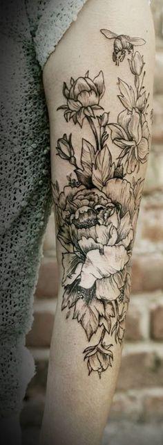 #buenos tatuajes #tattoo #buenostatuajes