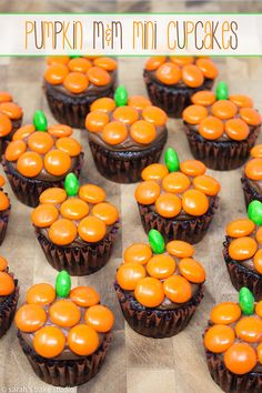 642 Best Halloween Recipes And Decorations Images Halloween