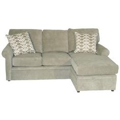Sofa Sale Rowe Dalton Sofa with Reversible Chaise Ottoman Becker Furniture World Sofa Sectional Twin Cities