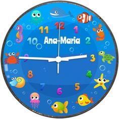 Animalele marin s-au strans sa creeze un design simpatic pentru un ceas ce poate atarna pe un perete din camera copilului dvs. Avem o balena, un pestisor clovn (precum Nemo), un homar, o broasca, o stea de mare, o meduza, un melc, un crab, un calut de mar Stea, Symbols, Peace, Design, Sobriety, Glyphs, World, Icons