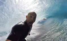 Kelly Slater Might Have Purchased Firewire Kelly Slater Surfer, Professional Surfers, Ocean Photos, Cocoa Beach, Surfs Up, Might Have, Photo Quotes, The Locals, Cool Photos