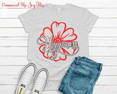 Happiness Svg,  Flower Svg, Svg Files For Cricut, Inspirational Svg, Instant Download, Quote Svg, Cricut Designs Angel Silhouette, Flower Svg, T Shirt Transfers, Christmas Ornaments To Make, Brother Scan And Cut, Silhouette Designer Edition, Daughter Love, Svg Files For Cricut, Filing