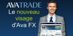 Avatrade - Évaluation Courtier Forex http://fr.forex-quebec.com/avatrade/
