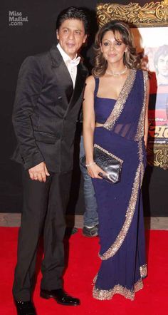 JTHJ Premiere. HOW A BEUATIFUL AND PERFECT COUPLE LOVE THEM BY SILVA SRK <3 <3 <3