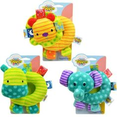 2014 new three-dimensional modeling cartoon baby plush toys ball Built Bell Ball