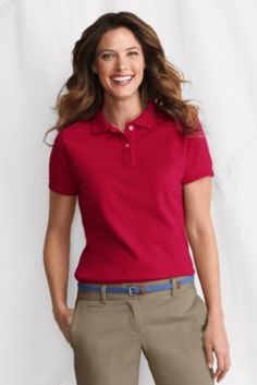 4b7c4f452c64e 8 Best How to wear my company polo and look awesome images in 2019 ...