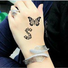 Alphabet Style, Alphabet Design, Alphabet Art, Alphabet Wallpaper, Heart Wallpaper, Colorful Wallpaper, S Letter Images, Alphabet Images, S Love Images