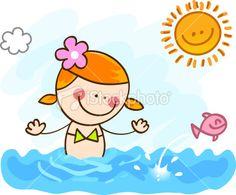 #84 plivanje