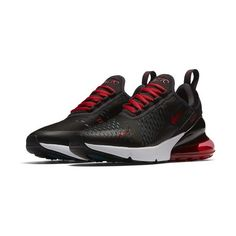 super popular ced3e 2b25b air max 270 sneaker by Nike. Layered open-weave mesh brings flexibility and  runner