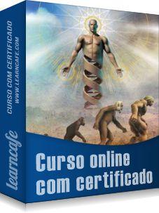 Novo curso online! Psicologia e espiritualidade: A maturidade psicológica e espiritual - http://www.learncafe.com/blog/?p=2323