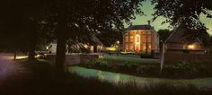 De Havixhorst, Drenthe, NL Great Places, Places To Go, Quality Hotel, Front Courtyard, Website, Belgium, Netherlands, Holland, Gazebo