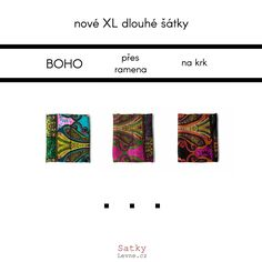http://www.satkylevne.cz/www/cz/shop/xl-dlouhe-satky-mix-vzor/