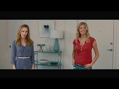 The Other Woman: Kate Upton's Fashion Featurette --  -- http://www.movieweb.com/movie/the-other-woman-2014/kate-uptons-fashion-featurette