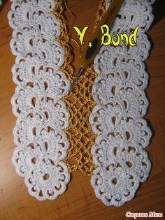 Fabulous Crochet a Little Black Crochet Dress Ideas. Georgeous Crochet a Little Black Crochet Dress Ideas. Gilet Crochet, Crochet Bra, Crochet Halter Tops, Crochet Blouse, Irish Crochet Patterns, Crochet Vest Pattern, Crochet Patterns Amigurumi, Crochet Designs, Crochet Summer Dresses